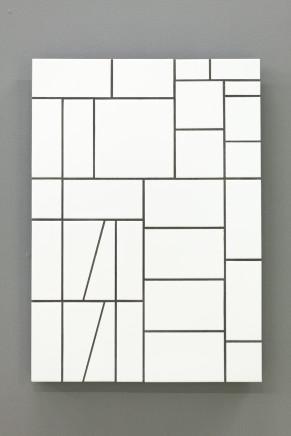 Simon MULLAN 西蒙·玛伦, Zhao, 2017