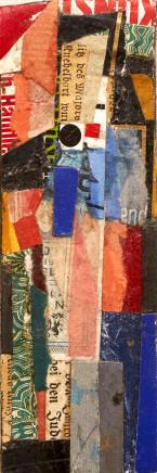 Bryan Ingham, Untitled , c.1984
