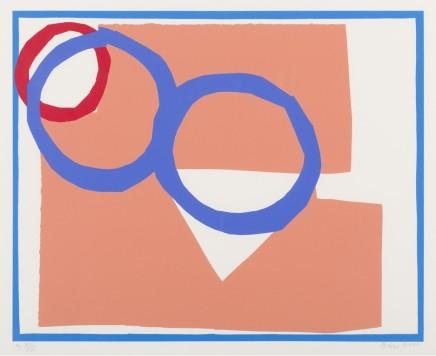 Sandra Blow, Untitled, 2000