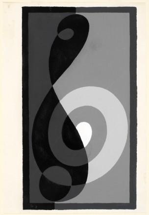 en /étain Edwin Flasque /& Co Style g/éorgien Traditionnel en Forme de 1//2/Pinte chope avec Pied en m/étal Massif/ /Style G/éorgien Design D/écor/é Corps avec poign/ée Style g/éorgien
