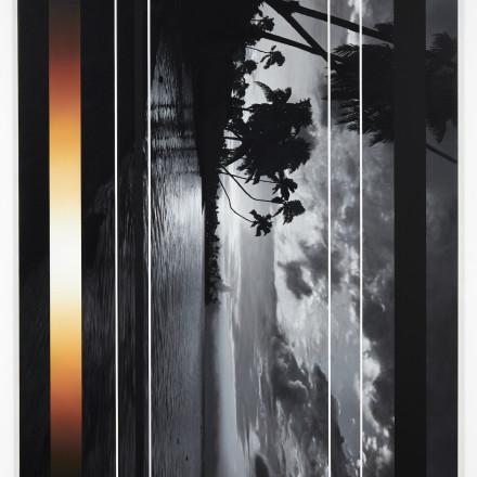 Martin Basher - Untitled, 2017