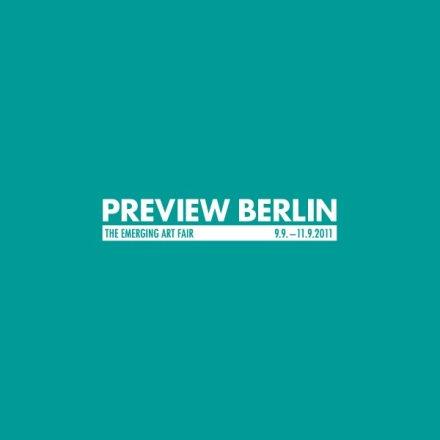 Preview Berlin
