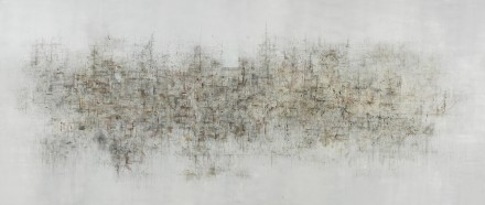 <span class=%22title%22>untitled</span>