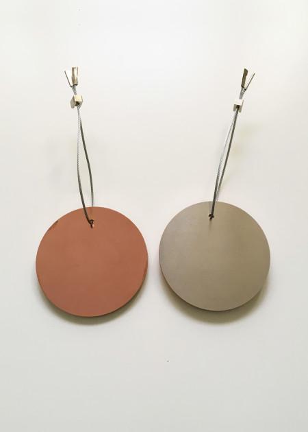 "<p><span class=""artist""><strong>Jorge Penadés</strong></span>, <span class=""title""><em>Oficina Penadés decorations 5+6,</em> 2019</span></p>"