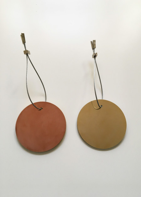"<p><span class=""artist""><strong>Jorge Penadés</strong></span>, <span class=""title""><em>Oficina Penadés decorations 3+4</em>, 2019</span></p>"