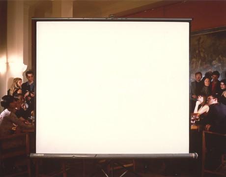 Off Screen, 1999