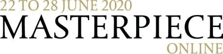 Masterpiece Online 2020