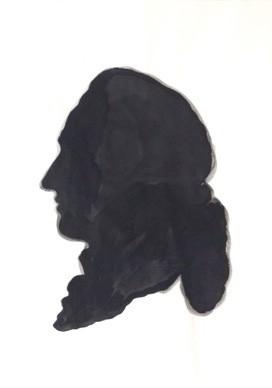 Versions of Goethe (1), 2014
