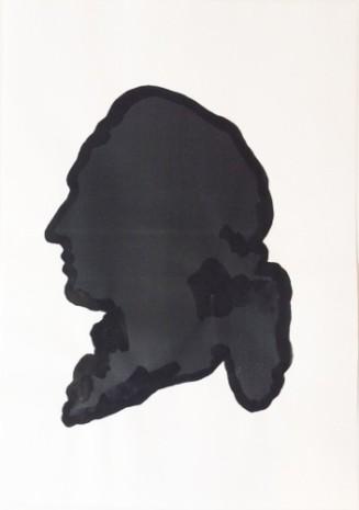Versions of Goethe (2), 2014
