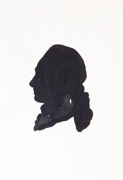 Versions of Goethe (4), 2014