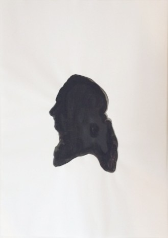 Versions of Goethe (6), 2014