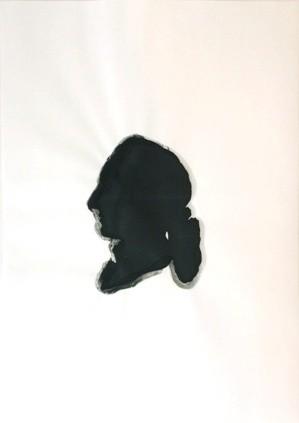 Versions of Goethe (7), 2014