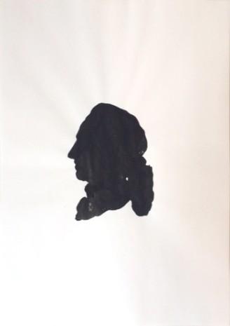 Versions of Goethe (10), 2014