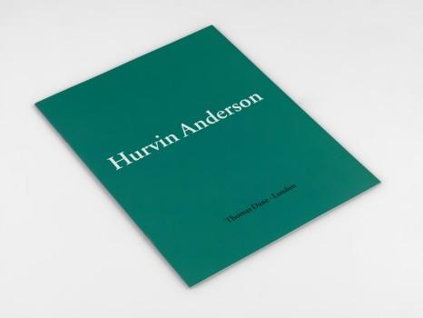 Hurvin Anderson