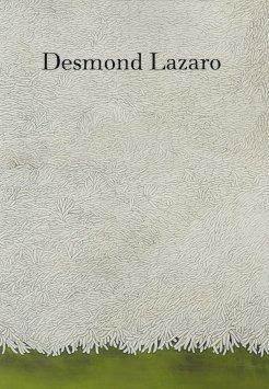 德斯蒙德 • 拉萨罗