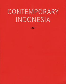 Contemporary Indonesia