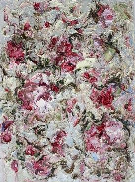 <span class=&#34;artist&#34;><strong>Geoff Uglow</strong></span>, <span class=&#34;title&#34;><em>Celeste</em>, 2017</span>
