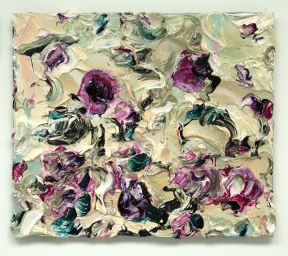 <span class=&#34;artist&#34;><strong>Geoff Uglow</strong></span>, <span class=&#34;title&#34;><em>Octavia</em>, 2017</span>