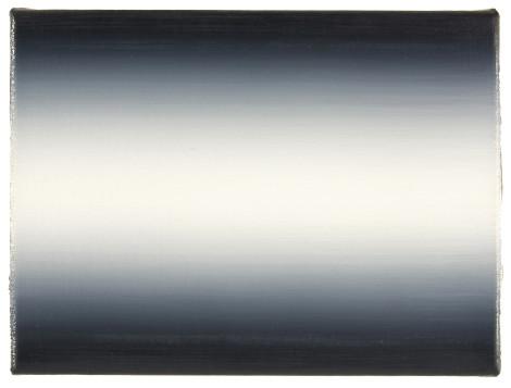 <span class=&#34;artist&#34;><strong>Gerhard Richter</strong></span>, <span class=&#34;title&#34;><em>Blech (Sheet Metal)</em>, 1988</span>