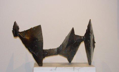 <span class=&#34;artist&#34;><strong>Frederick Edward McWilliam</strong></span>, <span class=&#34;title&#34;><em>Crankshaft Figure 1</em>, 1962</span>