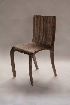 <span class=&#34;artist&#34;><strong>Jonathan Field</strong></span>, <span class=&#34;title&#34;><em>Calliper Chair</em>, 2015</span>