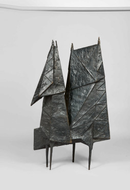 Lynn Chadwick, Encounter VI, 1956