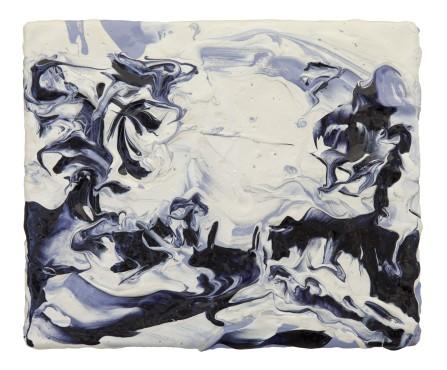 <span class=&#34;artist&#34;><strong>Geoff Uglow</strong></span>, <span class=&#34;title&#34;><em>Hiems Newton</em>, 2013-14</span>
