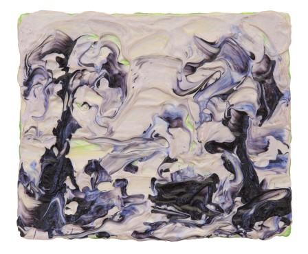 <span class=&#34;artist&#34;><strong>Geoff Uglow</strong></span>, <span class=&#34;title&#34;><em>Ver Newton</em>, 2014</span>