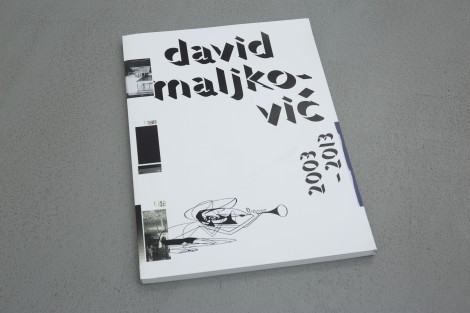 David Maljkovic