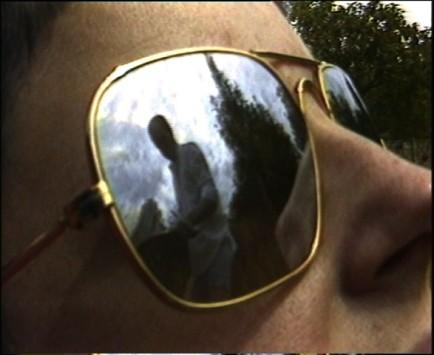 Carroll / Fletcher Onscreen @ Close-Up Cinema