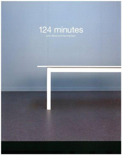 124 Minutes, 2006