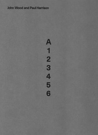 A123456, 2009