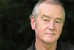 'Smallness is no hindrance to strength': David Almond tells us his favourite tiny characters