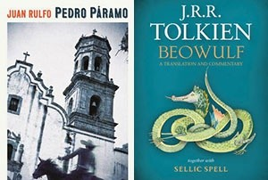 Best of 2014... translated fiction