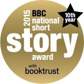 Celebrating its 10th year, the BBC National Short Story Award 2015 with Book Trust opens for submissions
