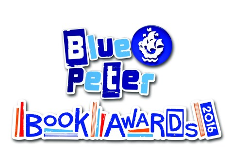 Blue Peter Books Awards 2016 - what the judges say
