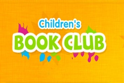 Children's Book Club makes way for brand-new BookTrust website