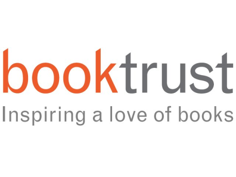 Book Trust announce renewed funding for bookgifting