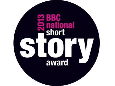 BBC National Short Story Award returns for 2013