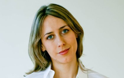 Independent Foreign Fiction Prize 2012 judges announced