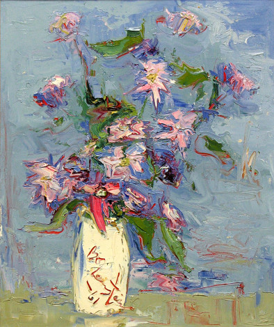 <span class=%22title%22>Still Life of Flowers<span class=%22title_comma%22>, </span></span><span class=%22year%22>1961</span>