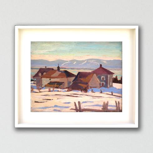 Artwork for Sale