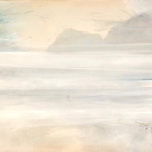 Bob Aldous - Crystal Clear (London Gallery)