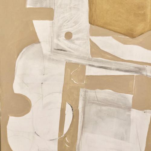 Frank Phelan - Arpeggione (London Gallery)