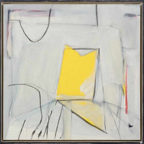 Frank Phelan - Botallack II 2012 (London Gallery)