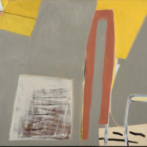 Frank Phelan - Venezia 2012 (London Gallery)
