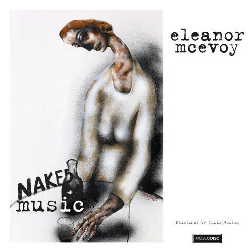 CD, NAKED MUSIC CD, 2015
