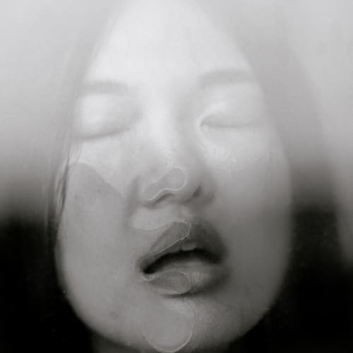 XING  Untitled 1 by Elizabeth Gabrielle Lee, 2019  Photography  80 x 64 cm  Edition of 3 plus 1 artist's proof