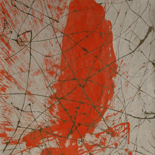 Qin Feng 秦風, Desire Scenery No.8785 慾望風景系列之八七八五, 2012