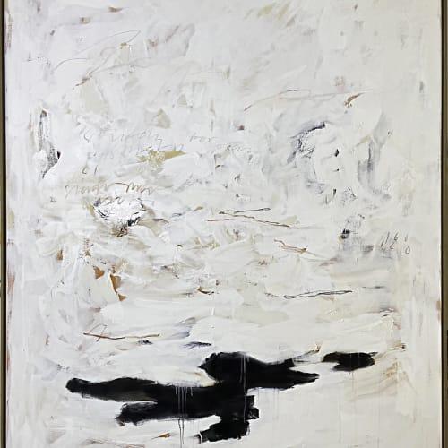 Steingrímur Gauti, Untitled (15), 2021
